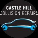 CASTLE HILL COLLISION REPAIRS Avatar